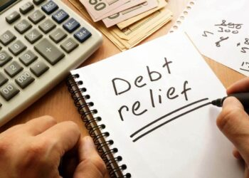 Source: debt.org